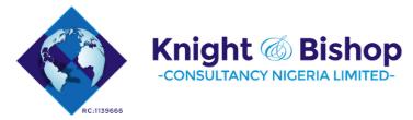 Knight & Bishop