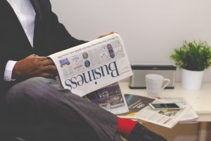 Navigating Startup Funding & Investor Relations